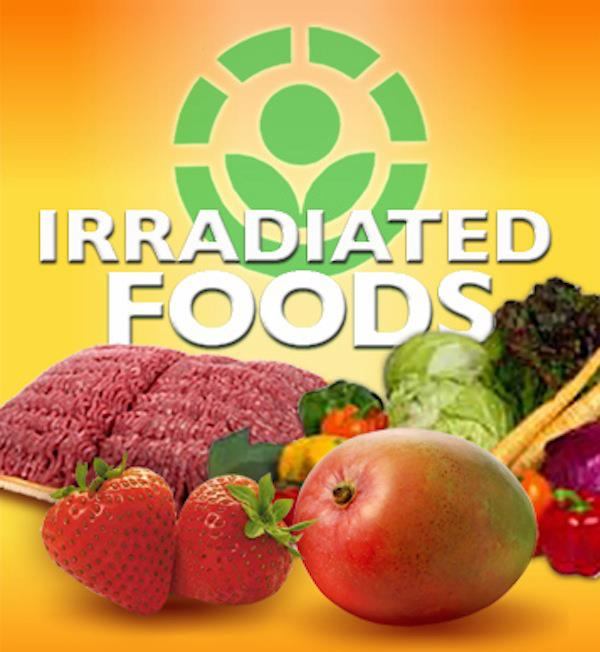Irradiated_Foods.jpg