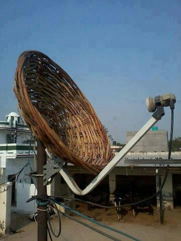 Satellite_Dish__bio_compatible.jpg