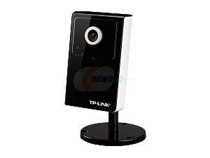 TP-LINK_TP-SC3130_IP-Cam.jpg