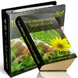 AllergyReliefSourcebook_.jpg