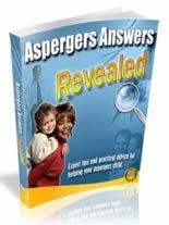 Aspergers_Answers_Revealed.jpg