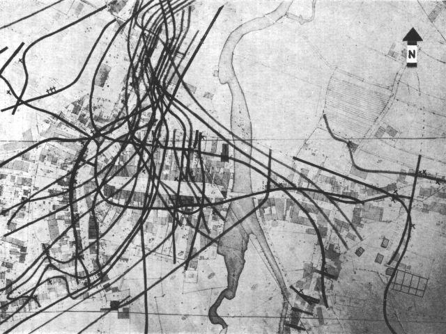 Gustav_Freiherr_von_Pohl___Vilsbiburg_Map___640x480.jpg