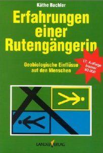 Bachler_Book_D1.jpg
