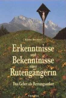 Bachler_Book_D3.jpg