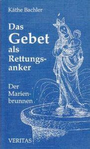 Bachler_Book_D4.jpg