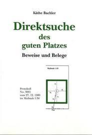 Bachler_Book_D5.jpg