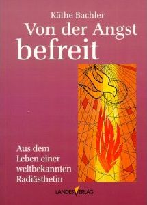 Bachler_Book_D6.jpg