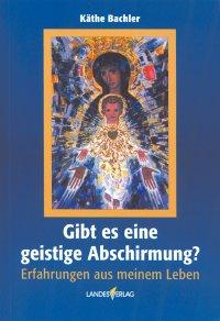 Bachler_Book_D7.jpg