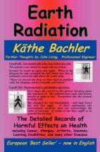Bachler_Book_E1b.jpg