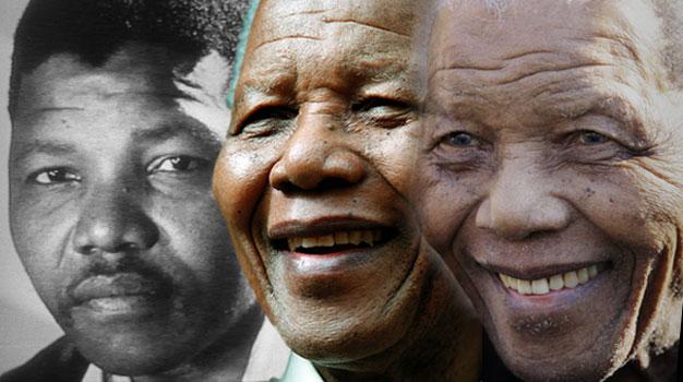 Madiba%20-%20Nelson%20Mandela%20-%203%20portaits.jpg