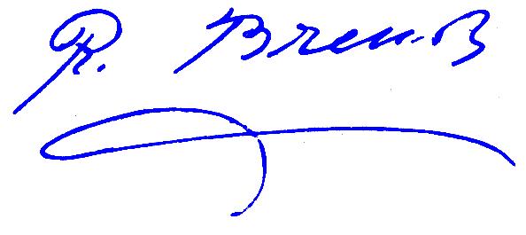 Rudolf_Breuss_Signature_bl.png