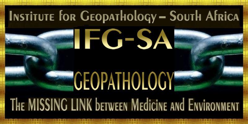IFG-sa__LOGO_MainF_800x400.jpg