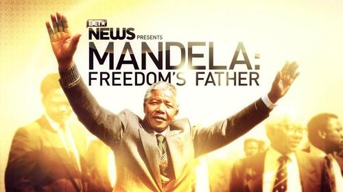 MANDELA%20Freedom%27s%20Father%20%28large%29.jpeg